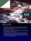 05. Bentang Alam Fluvial