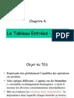 CNChapitre4