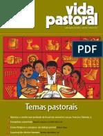 Revista Vida Pastoral - Julho-Agosto_2013