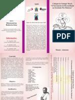 Folder Reconciliacao
