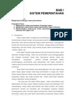 Diktat PKN Smt. 6