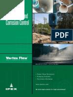 Vortex Flow-Catalogue