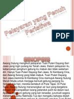 pelayaranygpenuhperistiwa-120417223015-phpapp01 (1)