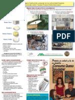 EatSafeCheesebrochure(Spanish)