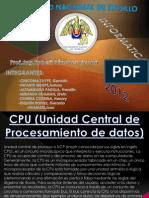 Expocision Informatica - Copia