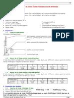 Chimie-TP3 Mesure Du pH de Solutions-Corr