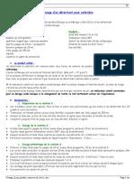 Chimie-TP6 Dosage d'Un Produit Commercial