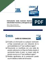 estimulacion acida_hocol