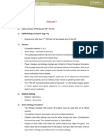 WCG_2009_NC_FIFA_Rules_ver_1.0