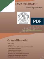 Grama Bharathi