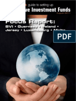 Professionalism Key for fund start-ups - HW GAIF Offshore 11 JPFunds