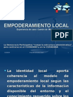 to Local