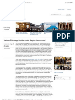 National_Strategy_for_Arctic_Region_201305-release.pdf