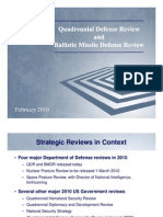 QDR_2010_ブリーフィング・スライド.pdf
