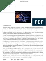 Economia _ Blog do Mensalão