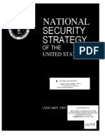 National_Security_Strategy_199301.pdf