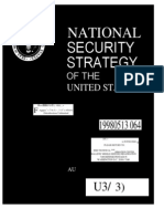 National_Security_Strategy_199108.pdf