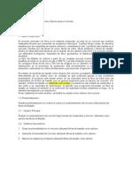 Plan de Tesis (Concreto Con Fibras de Basalto)