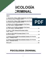 criminolo[1]..