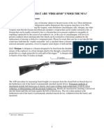 atf-p-5320-8-chapter-2
