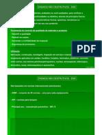 Aula ensaios nao destrutivos (1).pdf