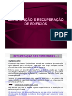 1-recuperao-120417124121-phpapp02