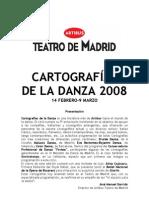 CARTOGRAFIAS2008