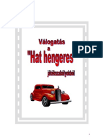 hathengeres_jatekgyujtemeny