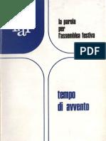 PAF_01.pdf
