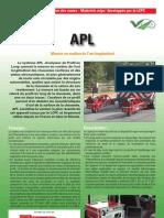 APL_FR