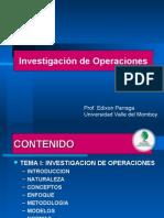 investigacionoperaciones-100602151451-phpapp02