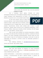 Aula 01 - Português