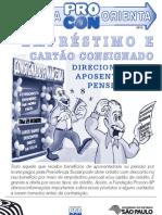 acs_emprestimo_cartão_consignado