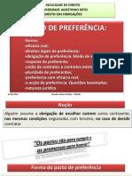 FDUAN_DO_12_Slide 7_Pacto de preferência