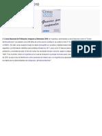 Censo Argentino de 2010