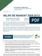 Bilan mandat 2008-2013.pdf