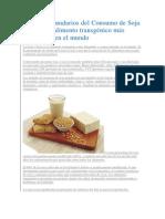 Efectos Secundarios del Consumo de Soja o Soya.docx