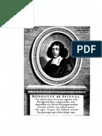 Deleuze - Spinoza Practical Philosophy