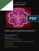 Voodoo Priesterin, Partnerrückführung, Liebesmagie, Rituale, Liebeszauber