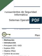 FSI 2013 Intro SegSistOperativos