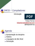 153449771-01-compiladores-introducao