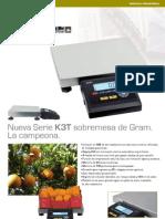 K3T -.pdf