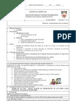 ACTIVIDADES+DE+REFUERZO+VACACIONAL+1º+2º+3º+PERIODO+BIOLOGIA+GRADO+6º