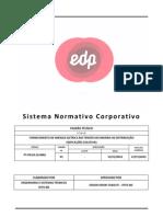 PT.PN.03.24.0002 v.01-  Fornecimento de Energia Elétrica - Edificações Coletivas
