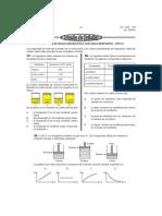 quimica 2005-1