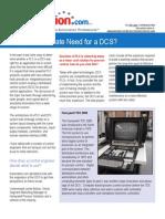 Automationcom PLC DCS Article