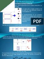 efectoderesonancia-110129185756-phpapp02