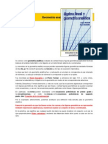Geometría analítica_1