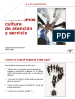 cursoscograf-09-090509102330-phpapp01
