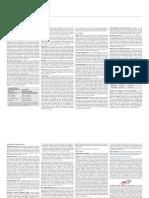 51_TC_2013Asia.pdf